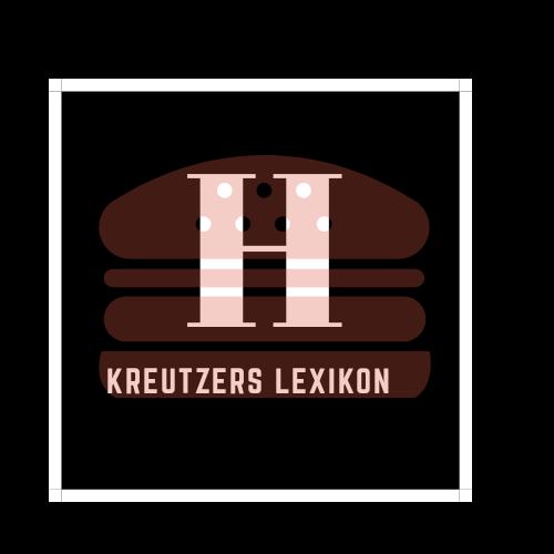 H wie.....Hamburger: Woher hat der Hamburger eigentlich seinen Namen?