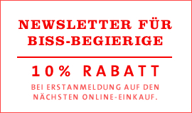 Rabatt Newsletter